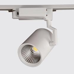 CSD-L-S-002(백색 / 흑색)