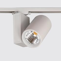 CSD-L-S-004(백색 / 흑색)