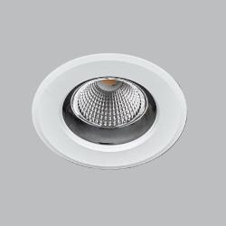 CSD-L-M-6001