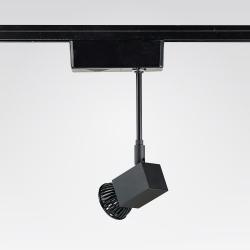 캐논 사각 LED